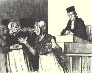 kantonrechter